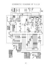 Buy 6871w2s077b 1003 Technical Information by download #116663