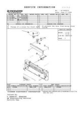 Buy A49012 Technical Information by download #116700