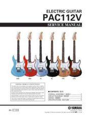 Buy JVC P-85 P-85S PL C Service Manual by download Mauritron #252623
