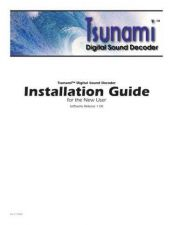 Buy ZTC tsuinstallation by download Mauritron #212194