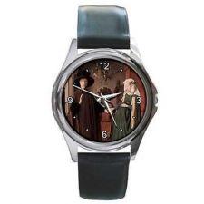 Buy Arnolfini Wedding Jan Van Eyck Art Unisex Wrist Watch