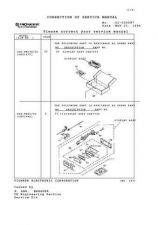 Buy C50087 Technical Information by download #117758