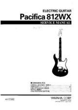 Buy Yamaha P70LDS E Manual by download Mauritron #258463