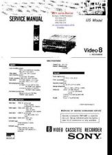 Buy Sony ZS-D55 a service manual Technical Manual. by download Mauritron #244004