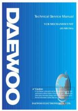 Buy Daewoo. 2_1 on Manual by download Mauritron #212324