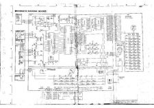 Buy JVC KP80S PL C Service Manual by download Mauritron #251547
