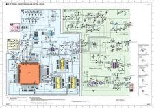 Buy JVC EZ200 BLK Service Manual by download Mauritron #251126