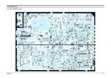 Buy SAMSUNG CKE5507LXX_XAC10029114 by download #104033