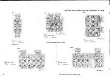 Buy Yamaha FS100?200 PCB4 E Manual by download Mauritron #257027