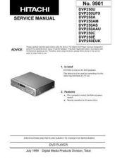 Buy Hitachi No 9901E Manual by download Mauritron #225370