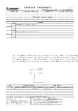 Buy T49025 Technical Information by download #119507
