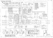 Buy Yamaha TX81Z CD C Information Manual by download Mauritron #259766