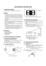 Buy 064bts Technical Information by download #114374