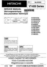 Buy Hitachi No 0005G Manual by download Mauritron #225251