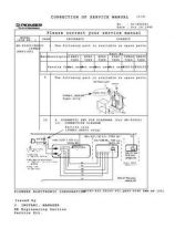 Buy A50001 Technical Information by download #116769