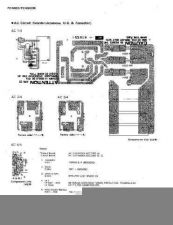 Buy JVC PC1000 SM C Service Manual by download Mauritron #252663