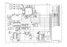 Buy Hitachi CP-X345 Service Manual by download Mauritron #261086