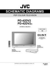 Buy Yamaha SU200-MAIN E Manual by download Mauritron #259519
