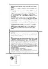 Buy Sharp SHARP AL-1000 OPGUIDE Service Manual by download Mauritron #210620