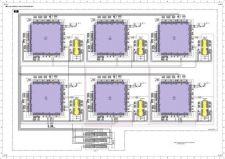 Buy JVC EL70-90 PCB10 E Service Manual by download Mauritron #250802