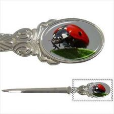 Buy Ladybug Lady Bug Mail Letter Opener