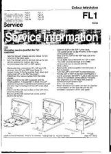 Buy PHILIPS 72719919E by download #102949