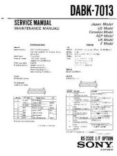 Buy Sony DCR-IP5-IP5E-IP7BT-IP7E-3 Service Manual by download Mauritron #239598