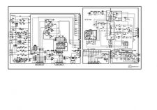 Buy Sheet2 Technical Information by download #116022