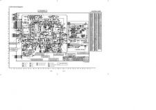 Buy SR10386BA Technical Information by download #116104