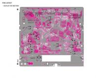 Buy GOLDSTAR 620CDPCB by download #108322