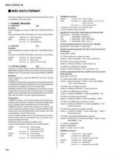 Buy JVC M3000-PW3000M SM1 C Service Manual by download Mauritron #251710