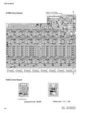 Buy Yamaha LS9 LSI IC C Manual by download Mauritron #257424