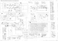 Buy Yamaha EL25 PCB3 E Manual by download Mauritron #256494
