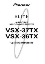 Buy Pioneer 49665ARB7231A 20001230939437100 Manual by download Mauritron #223410