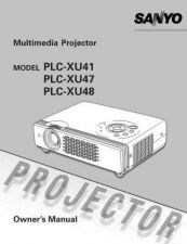 Buy Fisher PLC-XT15-01 Manual by download Mauritron #216381