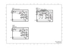 Buy TOSHIBA 43PH14P CRTDSVM2 PCB Service Schematics Service Information by downloa