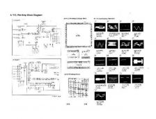Buy SR10204B Technical Information by download #116079