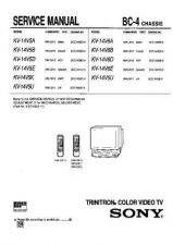 Buy SONY AG3 Service Schematics Service Information by download #113538
