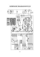 Buy 6871W1S109A Technical Information by download #116655