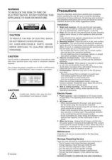 Buy AIWA CSDES777577K Technical Information by download #117104