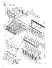 Buy JVC ELS01X PL3 J Service Manual by download Mauritron #250899