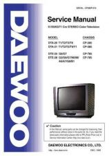 Buy Daewoo. [31] SR447PW001 on Manual by download Mauritron #212263