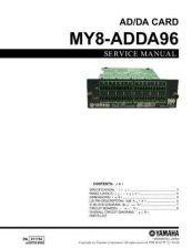 Buy Yamaha MX500 PL E Manual by download Mauritron #258237