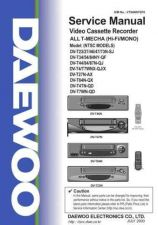 Buy Daewoo. 25_1 on Manual by download Mauritron #212341