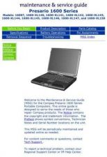 Buy COMPAQ 1600 by download #107863