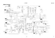 Buy Yamaha PSR7000 PCB5 E Manual by download Mauritron #259043