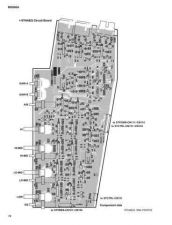 Buy Yamaha M3000-PW3000M CB11 C Manual by download Mauritron #257522
