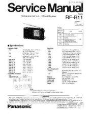 Buy Panasonic CF-VCBT71U by download Mauritron #266385