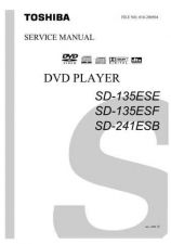 Buy Fisher SD140 Manual by download Mauritron #216786
