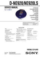 Buy Sony DD-30DBZ Manual by download Mauritron #228659